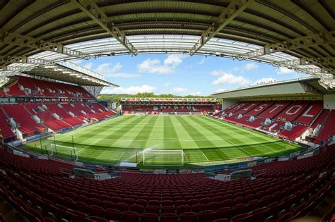 TICKETS FOR BRISTOL CITY AVAILABLE UNTIL 2PM!   News ...