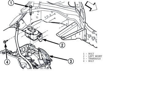 Dodge Neon Engine Wiring Harnes by 2000 Plymouth Neon Wiring Harness Diagram Plymouth Auto