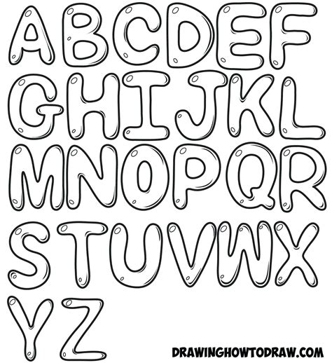 cut out letters alphabet letters to print and cut out 2018 world of 13224