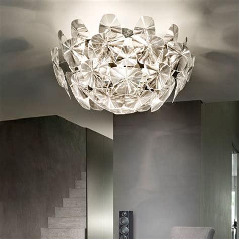 costruire ladario luceplan ventilatori da soffitto 28 images ventilatore