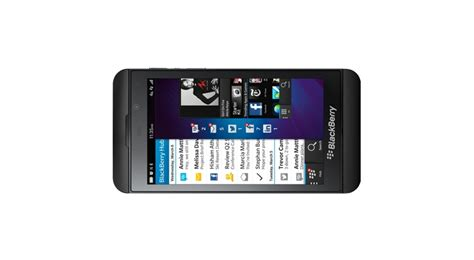 rogers confirms record day blackberry z10 sales softpedia