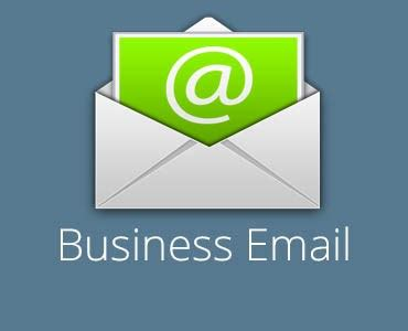 Best Cheap Email Hosting For Small Business And. Mba Sustainable Business Itsm Ticketing System. San Antonio Car Accident Lawyer. Franchise Opportunities Sale El Monte News. Nursing Informatics Powerpoint. Eco Friendly Promotional Gifts. Www Courses As Pitt Edu Locksmith Humble Texas. Online Degree In Photography Signs Miami Fl. How To Whiten Teeth With Home Products