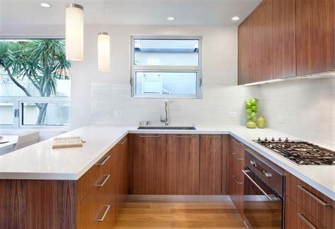 cuisine ixena cuisine plan de travail d angle cuisine idees de style