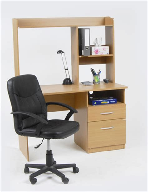 study table and chair corporate for rent academy