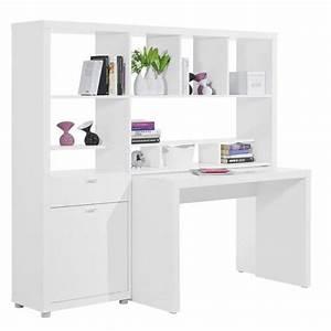 Ikea Regal Mit Schreibtisch : ikea schreibtisch regal kombi ~ Michelbontemps.com Haus und Dekorationen