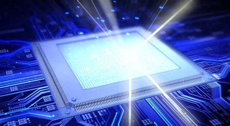heres   dont  light based computing