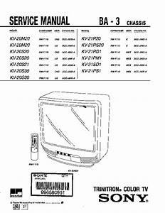 Televisores  U2013 P U00e1gina 976  U2013 Diagramasde Com  U2013 Diagramas Electronicos Y Diagramas El U00e9ctricos