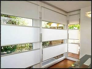 Bodentiefe Fenster Sichtschutz : bodentiefe fenster dekorieren einzigartig stunning ~ Watch28wear.com Haus und Dekorationen