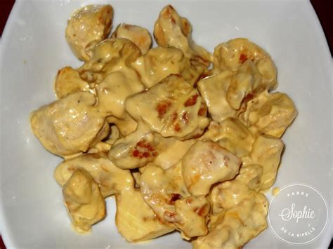 cuisiner les blancs de poulet poulet sauce moutarde la tendresse en cuisine