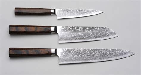 designer kitchen knives 40 unique designer knives for your home 3250