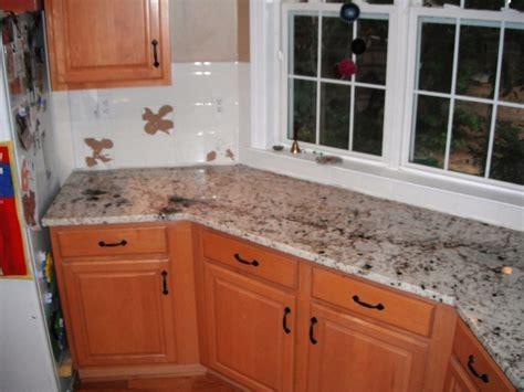 backsplash in kitchen pictures floratta granite nc countertops http www 4266
