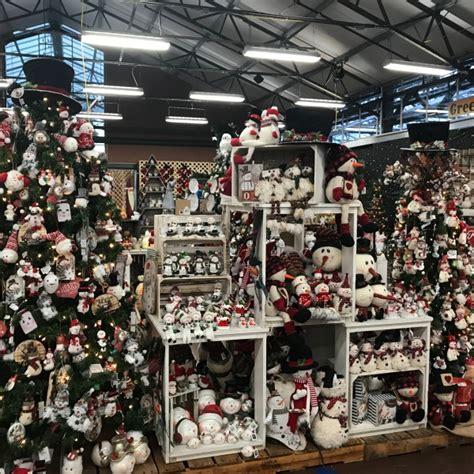 chuck hafners christmas trees decorations chuck hafner s syracuse