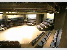 Rarig Center Department of Theatre Arts & Dance
