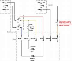 Westinghouse Starter Wiring Diagram on international comfort products wiring diagram, federal signal wiring diagram, whelen wiring diagram, holophane wiring diagram, samsung wiring diagram, frigidaire wiring diagram, viking wiring diagram, boeing wiring diagram, toshiba wiring diagram, panasonic wiring diagram, aiwa wiring diagram, general electric wiring diagram, schlage wiring diagram, silvertone wiring diagram, abb wiring diagram, polk audio wiring diagram, at&t wiring diagram, haier wiring diagram, audiovox wiring diagram, rca wiring diagram,