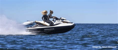 Ski Boat Financing Terms by Get Ready For A Summer Of Jet Skiing Aussie Boat Loans