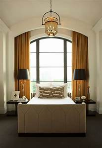 Blickdichte Vorhänge Kinderzimmer : schlafzimmer gardinen blickdicht verschiedene ideen f r die raumgestaltung ~ Whattoseeinmadrid.com Haus und Dekorationen