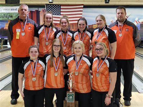 coldwater picks  state runner  trophy   ii girls