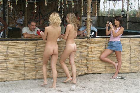 Mir Hebe Nude Girl 0 A