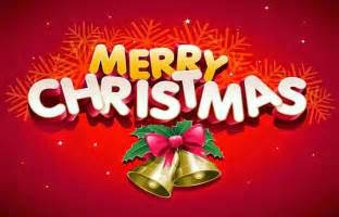 best merry hd wallpapers merry 2016 images