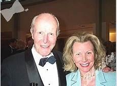 Blacktie Photos Bill and Rita Bass Coors