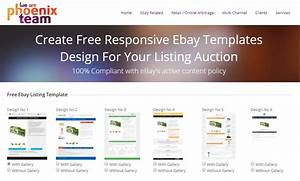 The Free Ebay Listing Tools That You Need
