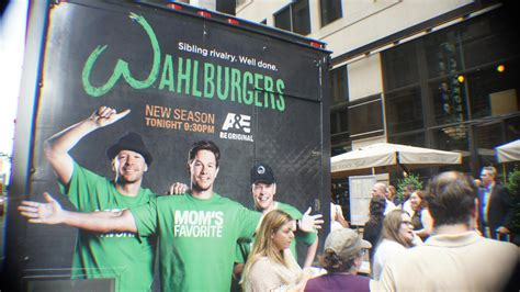 wahlburgers orlando downtown closed getting