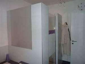 Duschwand Aus Glasbausteinen : dusche selber mauern bauforum auf ~ Sanjose-hotels-ca.com Haus und Dekorationen
