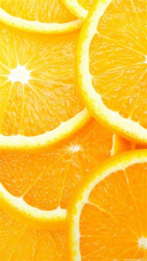 1080p Orange Fruit Wallpaper Hd by Iphone 6 Plus Wallpaper 1080p 92 Images
