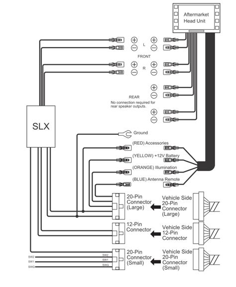 honda beat electrical wiring diagram free diagrams