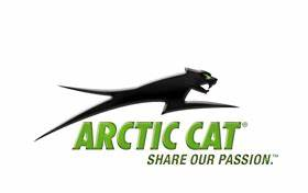 Arctic Cat New OEM Snowmobile Helmet PFP Aircat Orange XS ...