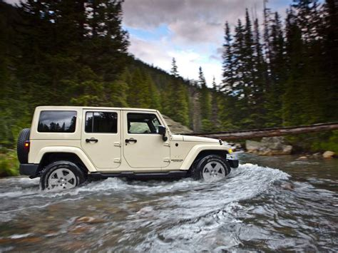 jeep life wallpaper jeep wrangler off road wallpapers