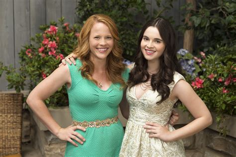 Switched At Birth Freeform Confirms Fifth And Final