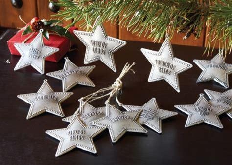christmas ornaments  teach  christ