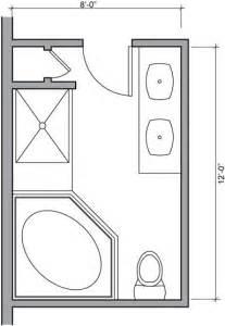 bathroom design layout 25 best ideas about bathroom layout on bathroom design layout master bath layout