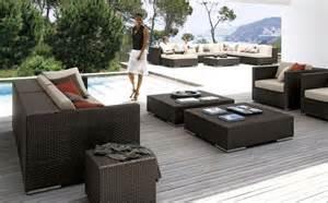schã ner garten ideen chestha stein design terrasse