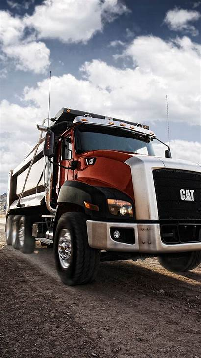 Cat Truck Iphone 3wallpapers Recommended Max Pro