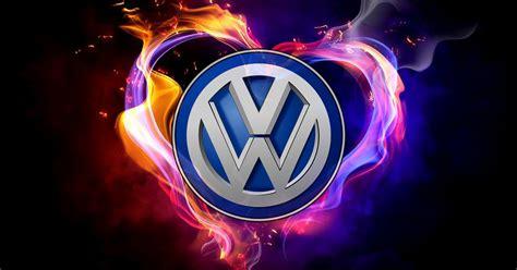 volkswagen logo wallpaper logo vw hintergrunde hd hintergrundbilder