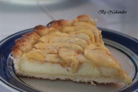 recette de pate a tarte facile 28 images tarte aux sucre tarte amandine recette facile le