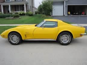 2001 chevrolet camaro coupe 1973 chevrolet corvette pictures cargurus