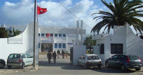 formation cuisine tunisie 24 heures de l 39 innovation de l 39 éts des équipes