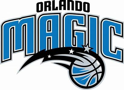 Magic Orlando Ranking Nba Worst Teams Svg