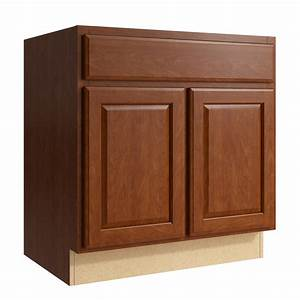 shop kraftmaid tribecca provence canvas with cocoa glaze With kitchen cabinets lowes with three piece canvas wall art