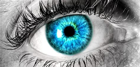 prosthetic contact lenses for light sensitivity adventure in colors contact lens hand painted soft