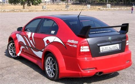 Car Modification Companies In India by Car Modification Services In Thiruvananthapuram Kerala
