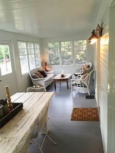 3, Pro, Tips, For, Renovating, A, Cottage