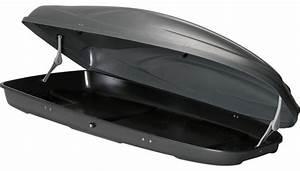 Dacia Duster Volume De Coffre : barres open coffre de toit all time 480 g3 dacia duster 2010 2013 barre box 2010 2013 ~ Medecine-chirurgie-esthetiques.com Avis de Voitures
