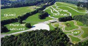 Rencontre Hémophilie et Sports mécaniques : Pont L'Eveque