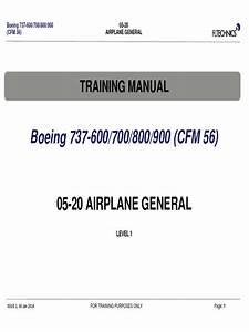 Boeing 737 Ng 05