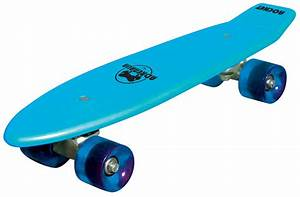 Extremely Useful Skateboard Buying Tips | Sports Page Replay