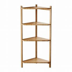Etagere Photo Ikea : r grund tag re d 39 angle ikea ~ Preciouscoupons.com Idées de Décoration